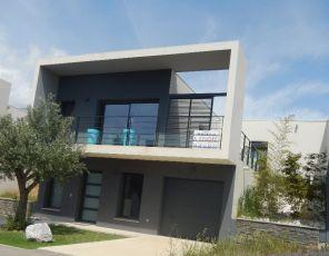A vendre Perpignan 66037789 66 immobilier