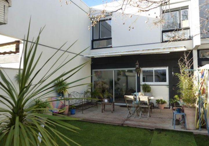 A vendre Canet Plage 66037792 66 immobilier