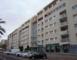 A vendre Perpignan 66037794 66 immobilier