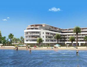 A vendre Canet En Roussillon  66037795 66 immobilier