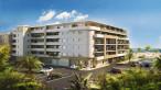 A vendre  Canet En Roussillon | Réf 66037795 - 66 immobilier
