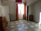 A vendre Perpignan 66037796 66 immobilier