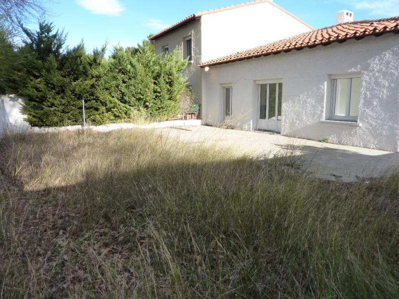 A vendre Perpignan 66037798 66 immobilier