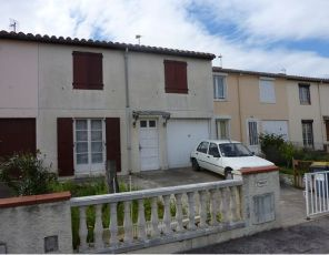 A vendre Thuir 6603779 66 immobilier