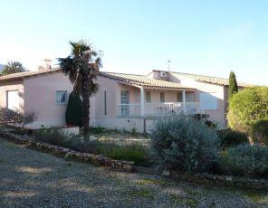 A vendre Montesquieu Des Alberes 66037800 66 immobilier