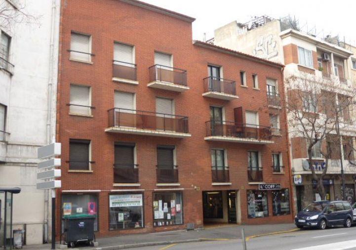 A vendre Perpignan 66037801 66 immobilier