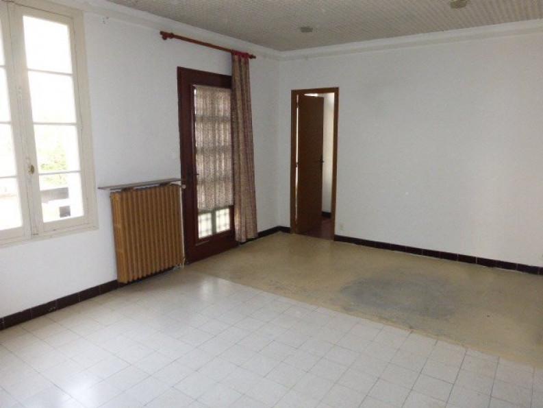 A vendre Perpignan 66037803 66 immobilier