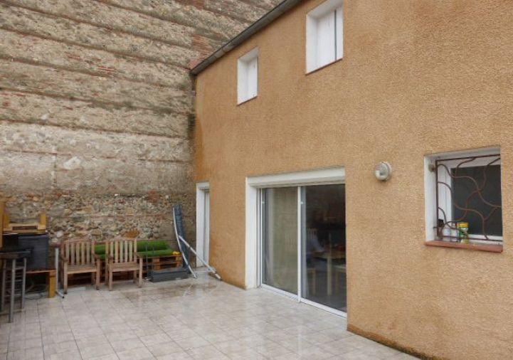 A vendre Perpignan 66037804 66 immobilier