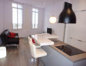 A vendre Perpignan  66037805 66 immobilier