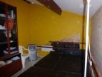A vendre Canet Plage 66037807 66 immobilier