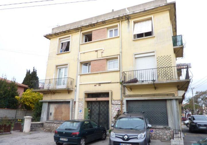 A vendre Perpignan 66037808 66 immobilier