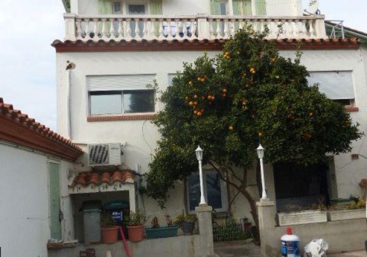 A vendre Perpignan 66037809 66 immobilier