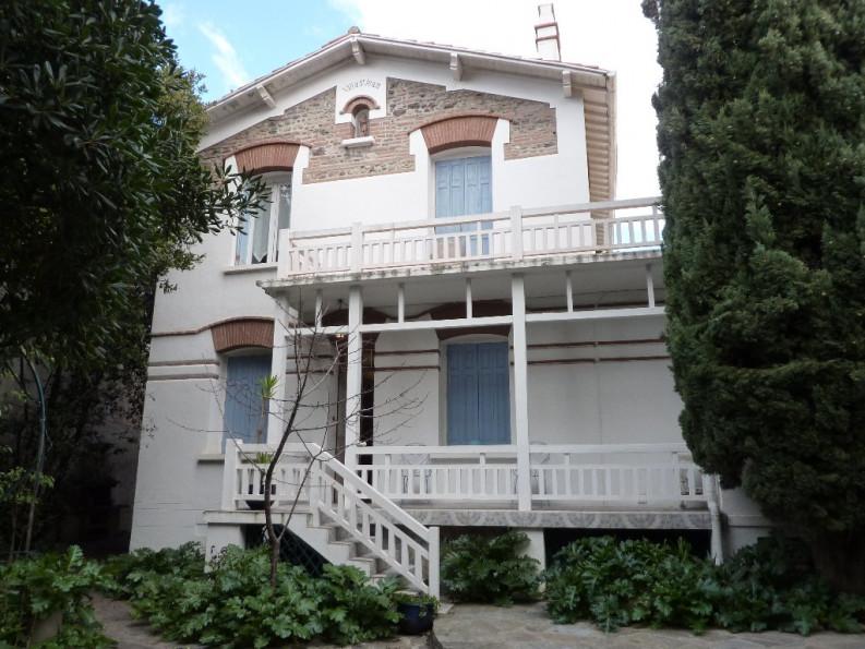 A vendre Perpignan 66037810 66 immobilier