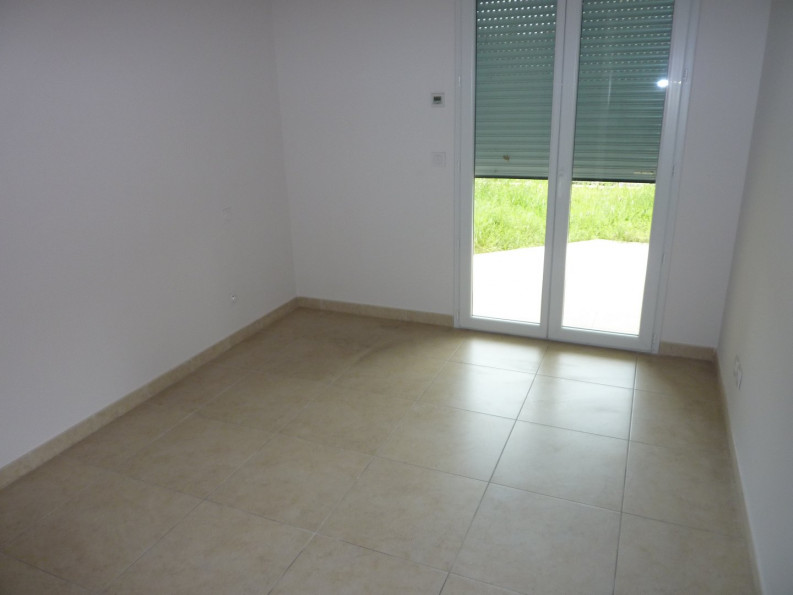 A vendre Cabestany 66037812 66 immobilier
