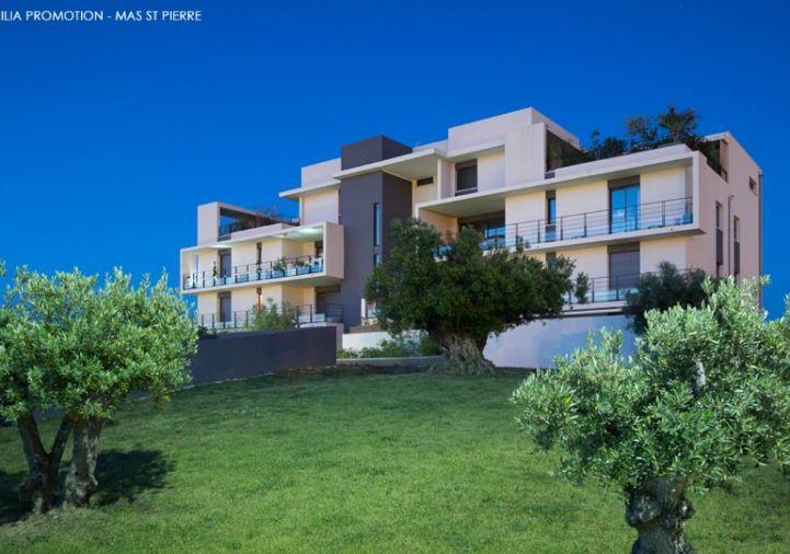 A vendre Perpignan 66037813 66 immobilier