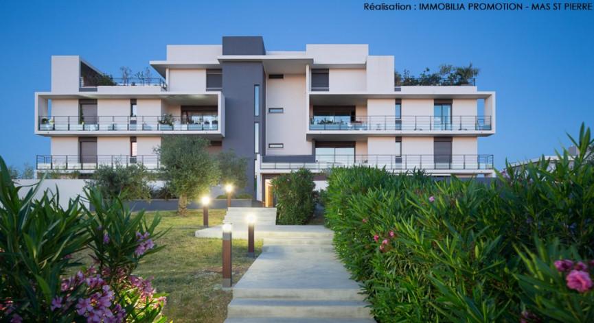A vendre Perpignan 66037814 66 immobilier