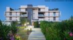 A vendre Perpignan 66037815 66 immobilier