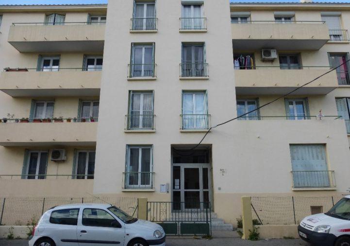 A vendre Perpignan 66037817 66 immobilier