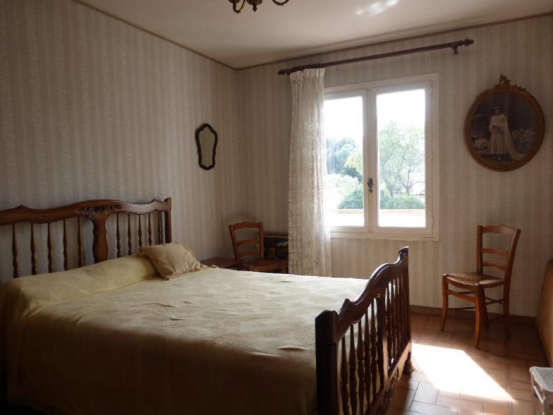 A vendre Perpignan 66037818 66 immobilier