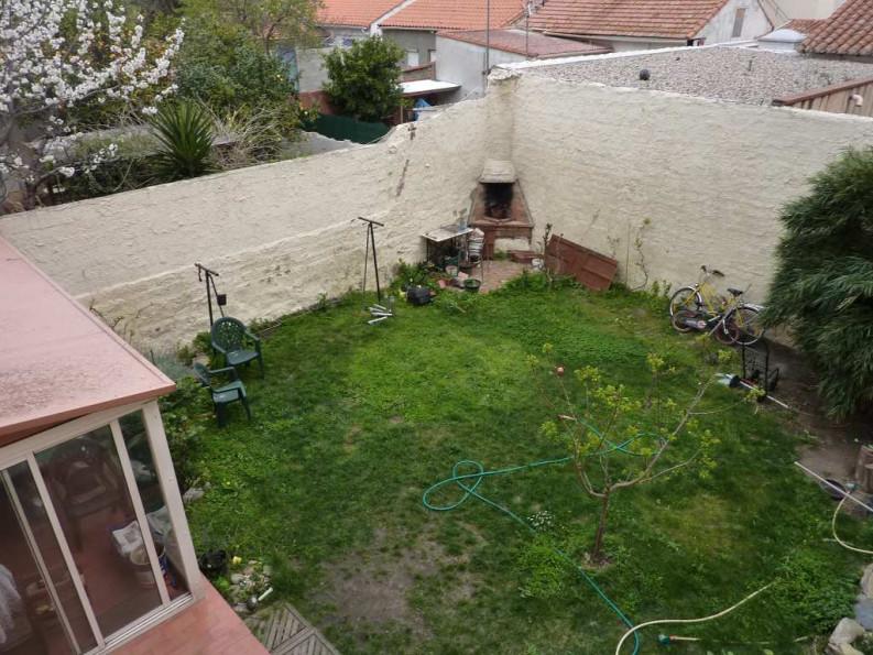 A vendre Perpignan 6603781 66 immobilier