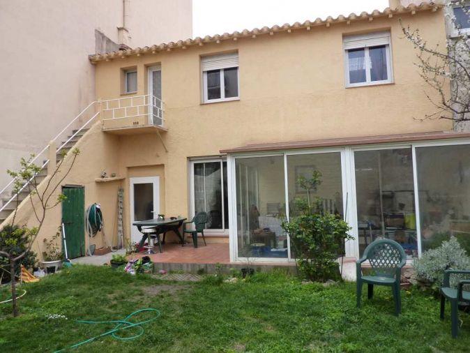 Maisons et villas vendre perpignan et sa r gion 66 for Achat maison perpignan