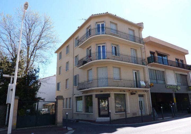 A vendre Perpignan 66037822 66 immobilier