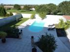 A vendre Perpignan 66037826 66 immobilier