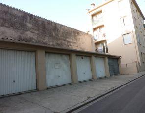 A vendre Perpignan  66037827 66 immobilier