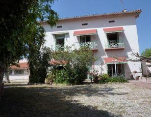 A vendre Saint Cyprien  66037828 66 immobilier