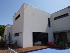 A vendre Toulouges 66037829 66 immobilier