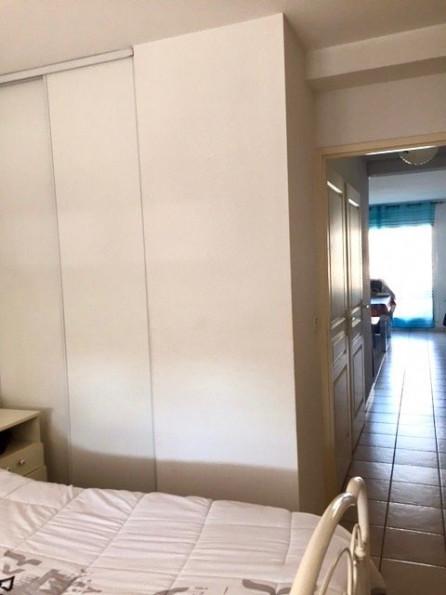 A vendre Perpignan 66037831 66 immobilier