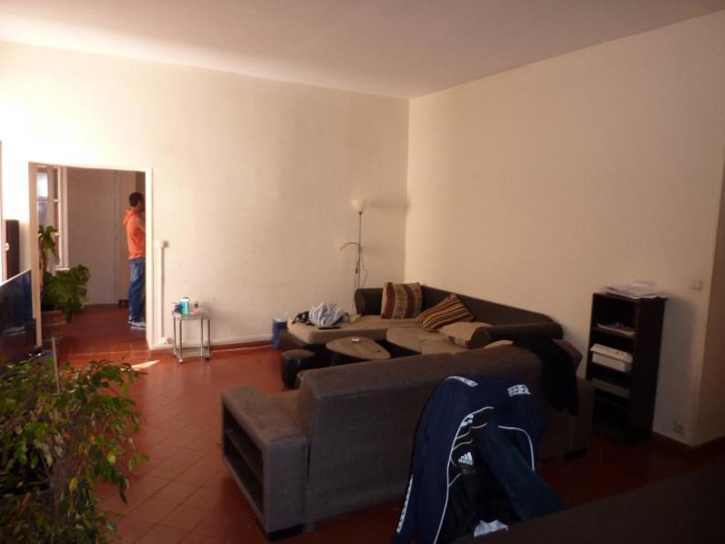 A vendre Perpignan 66037832 66 immobilier