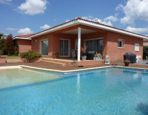 A vendre Canohes  66037833 66 immobilier