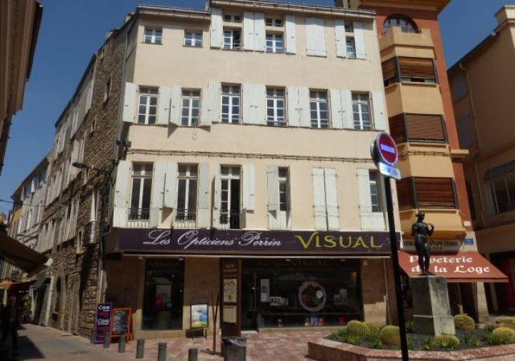 A vendre Perpignan 66037834 66 immobilier