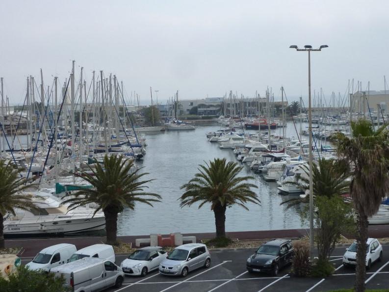 A vendre Canet En Roussillon 66037835 66 immobilier