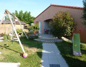 A vendre Saint Laurent De La Salanque  66037836 66 immobilier