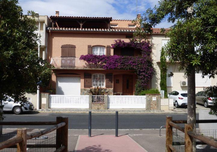 A vendre Perpignan 66037838 66 immobilier