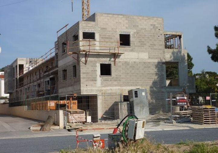 A vendre Perpignan 6603783 66 immobilier