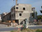 A vendre  Perpignan   Réf 6603783 - 66 immobilier
