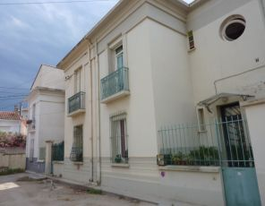 A vendre Perpignan  66037840 66 immobilier