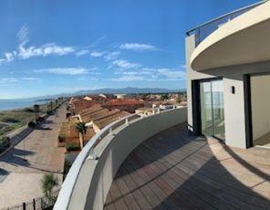 A vendre Canet En Roussillon 66037843 66 immobilier