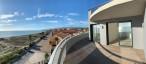 A vendre  Canet En Roussillon   Réf 66037843 - 66 immobilier