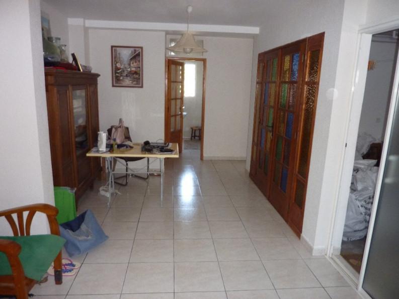 A vendre Perpignan 66037844 66 immobilier