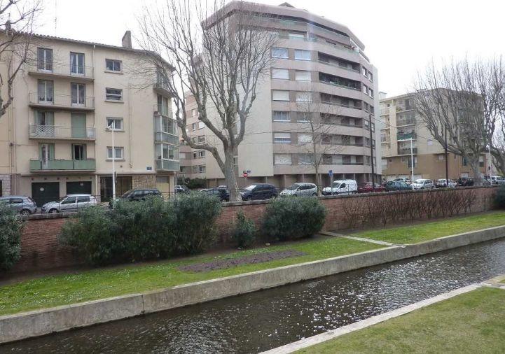 A vendre Perpignan 66037848 66 immobilier