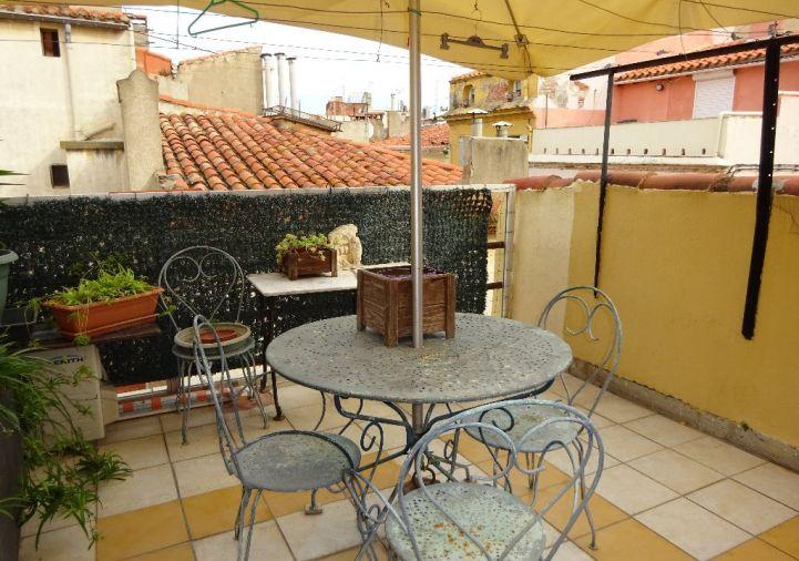 A vendre Perpignan 66037849 66 immobilier