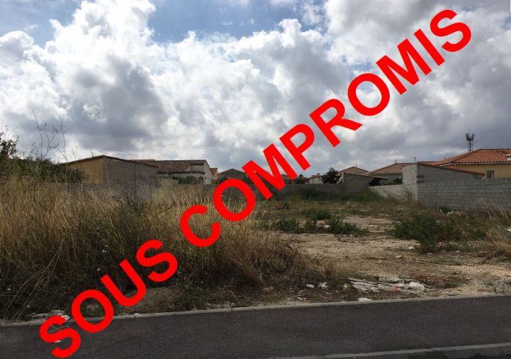 A vendre Pia 66037852 66 immobilier