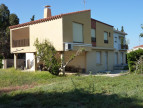 A vendre Perpignan 66037854 66 immobilier