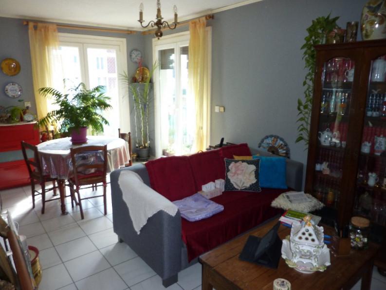 A vendre Perpignan 66037855 66 immobilier