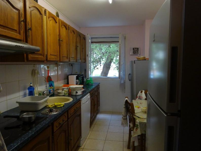 A vendre Perpignan 66037856 66 immobilier