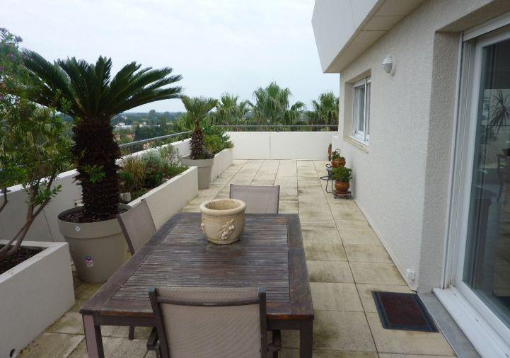A vendre Perpignan 66037858 66 immobilier